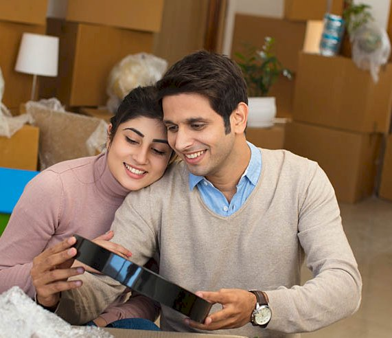 Mistakes to Avoid When Packing Boxes for Your Move